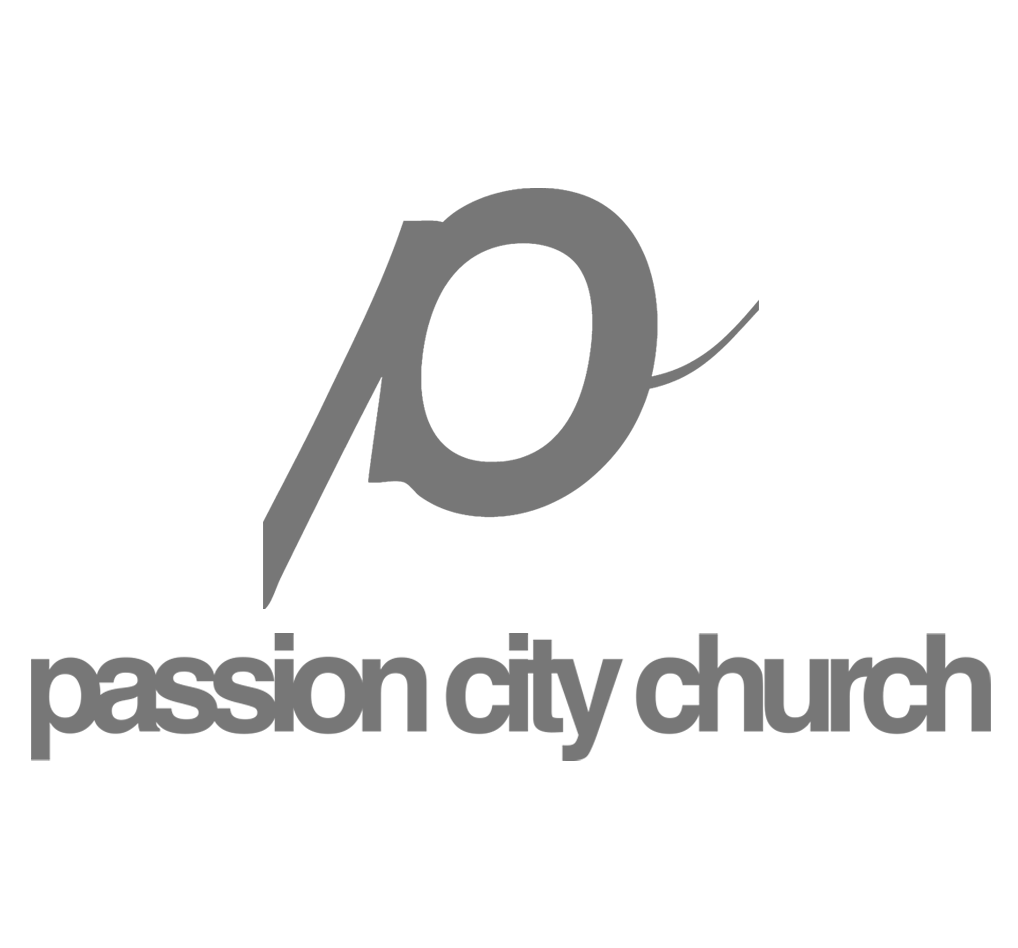 Passion City Church