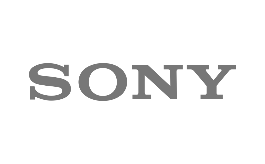 Sony Faith