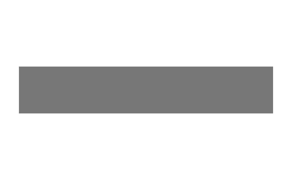 Church Motion Graphics