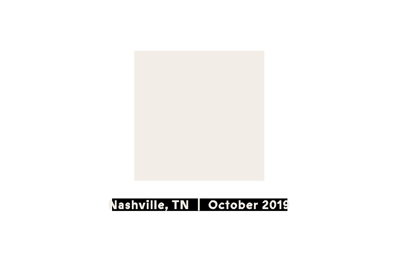 SALT19 Conference Details - Logo